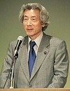 Koizumi14_2