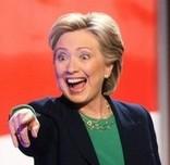 Clinton2_2