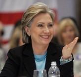 Clinton6