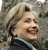 Clinton8
