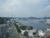 Yokosuka4