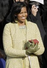 Michelle9