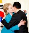 Clinton15