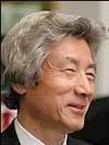 Koizumi42_2