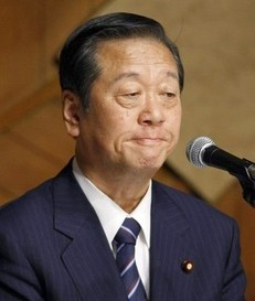 Ozawa17