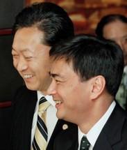 Abhisit1_3