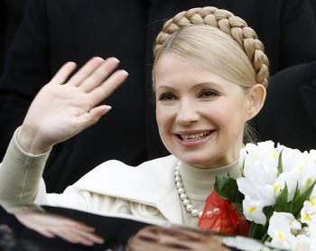 Tymoshenko2