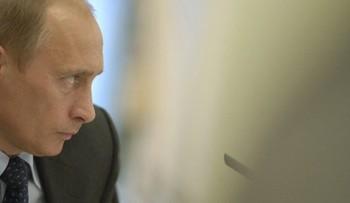 Putin81_2