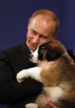 Putin14