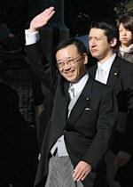 Tanigaki1