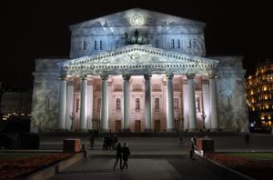Bolshoi_theatre1