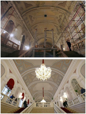Bolshoi_theatre3