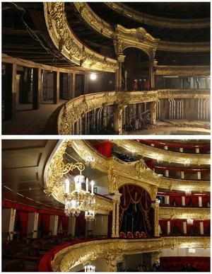 Bolshoi_theatre4