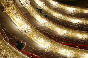 Bolshoi_theatre7
