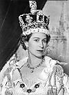 Queen_elizabeth2
