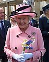 Queen_elizabeth3_2