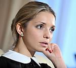 Tymoshenko6