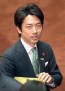 Shinjiro18_2