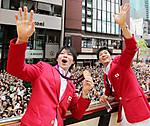 Parade4_2