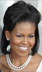 Michelle141
