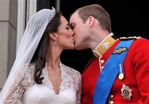 Royal_wedding1