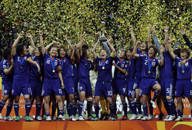 Womens_world_cup2