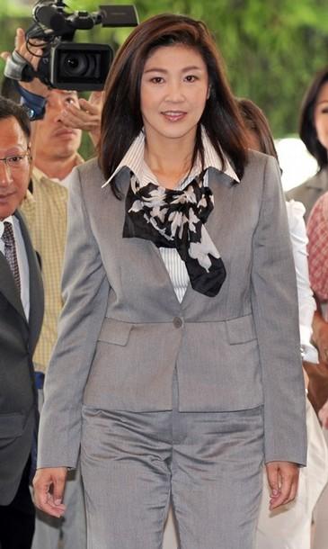 Yingluck2