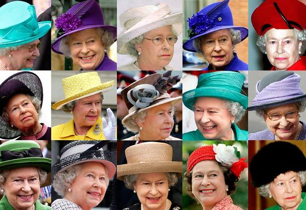 Queen_elizabeth6