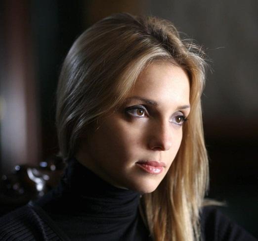 Tymoshenko4