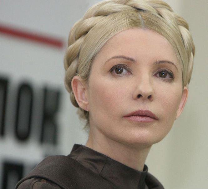 Tymoshenko5