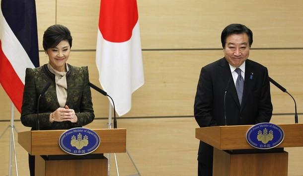 Yingluck3