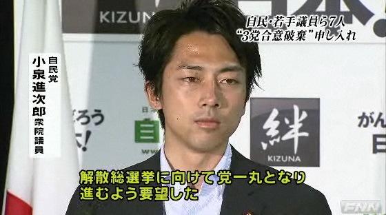 Shinjiro21